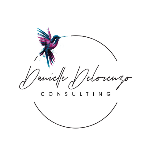 Danielle Delorenzo Consulting Co., LLC